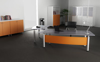 Office Interior 02B